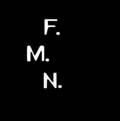 F.M.N. SOUND FACTORY